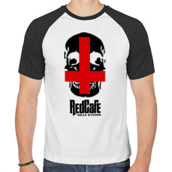 Redcafe