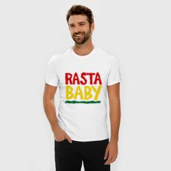 Rasta baby