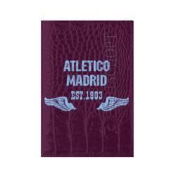 Atletico Madrid (Атлетико Мадрид)