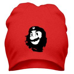 Che Mario