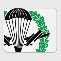 Символ воздушно десантных войск