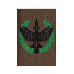 Символ войск противовоздушной обороны