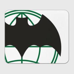 Символ разведки