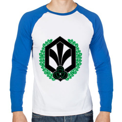 Символ РХБЗ
