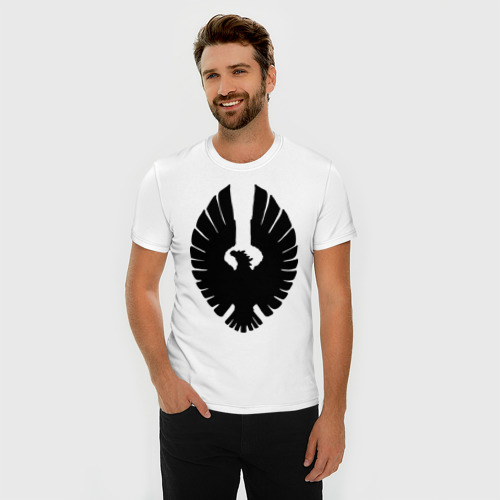 Мужская футболка премиум  Фото 03, The Elder Scrolls Online
