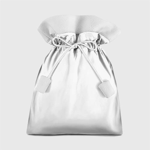 Подарочный 3D мешок  Фото 01, Самый лучший муж