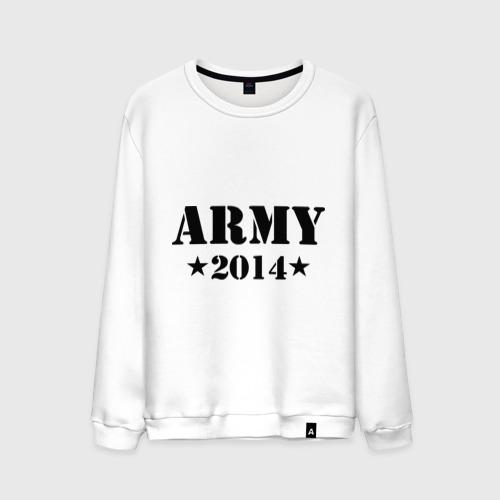 Army 2014