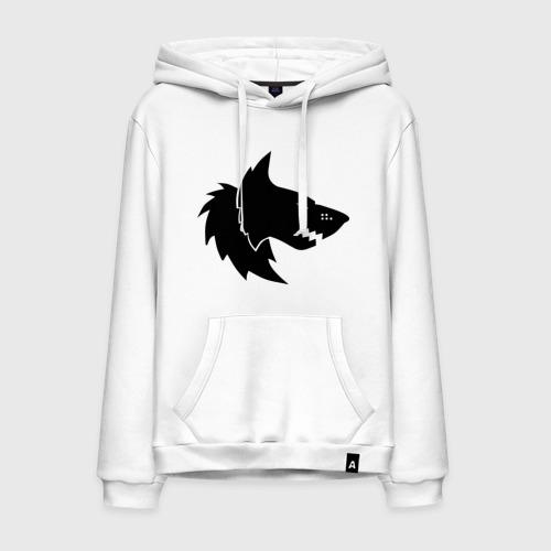 Космические Волки (Space Wolves)