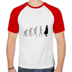 Sherlock evolution