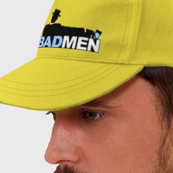 Breaking bad men