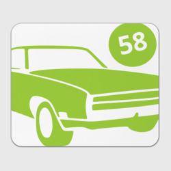машина семидесятые