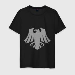 Гвардия Ворона (Raven Guard)
