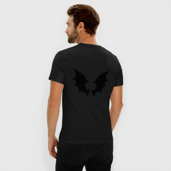 Летучая мышь (крылья)