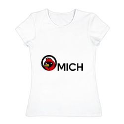 Omich