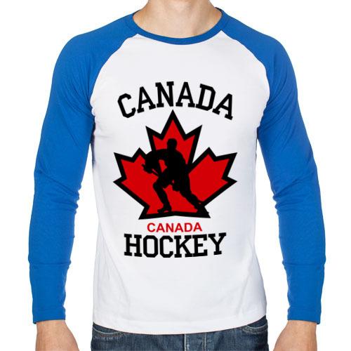 Канада хоккей (Canada Hockey)