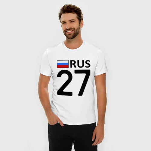 фото на футболку в хабаровске время гражданской