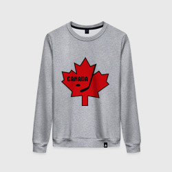Canada hockey (Канадский хоккей)