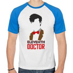 Одиннадцатый Доктор