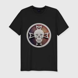 Чёрные Храмовники (Black Templars)