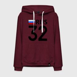 Брянская область (32)