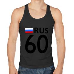 Псковская область (60)