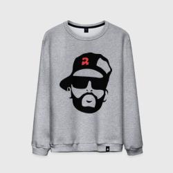 L'one Swag Rap