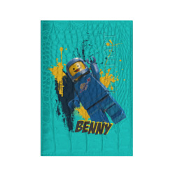 Бэнни
