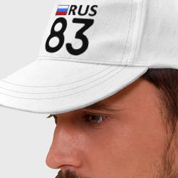 Ненецкий АО (83)