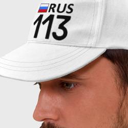 Республика Мордовия (113)