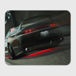 Need For Speed - интернет магазин Futbolkaa.ru