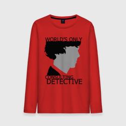 Sherlock Detective