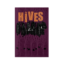 The Hives (пиджаки)