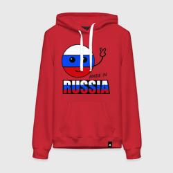 Маде ин Россия