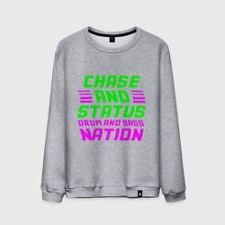 Cashe & Status