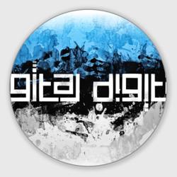 Digital Digital