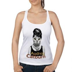 Audrey Catburn