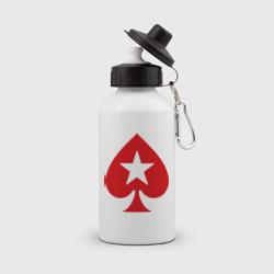 Покер Пики Poker Stars