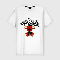 Чикаго Булс Danger Chicago Bulls