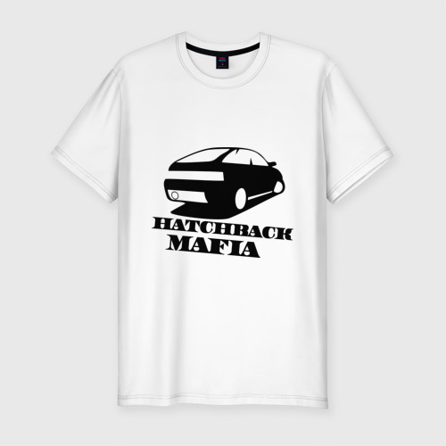 HATCHBACK MAFIA
