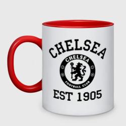 Chelsea 1905