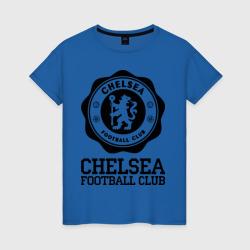 Chelsea FC