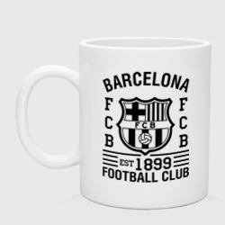 FC Barcelona - интернет магазин Futbolkaa.ru