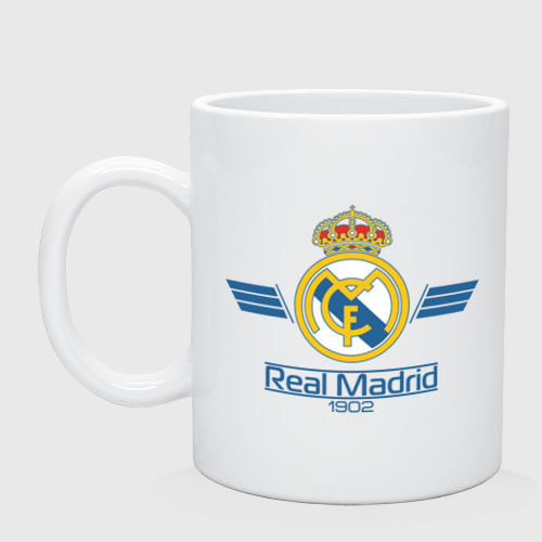 Real Madrid 1902