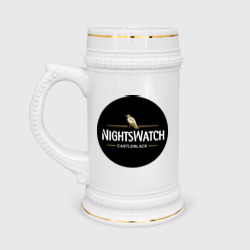 Night watch beer