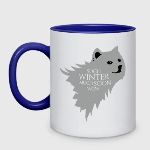 Such winter much soon