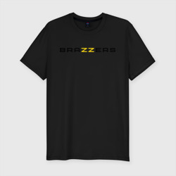 Brazzers - интернет магазин Futbolkaa.ru