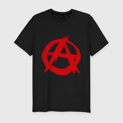 Анархист