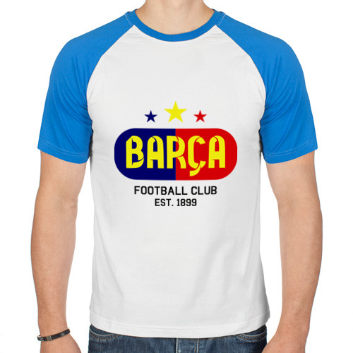 Barcelona Football club
