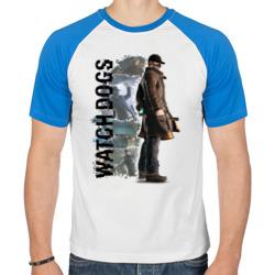 Watch Dogs (Aiden Pierce)