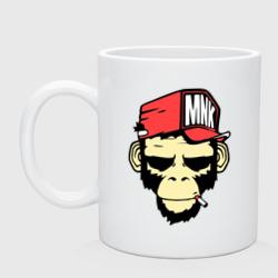 Monkey Swag